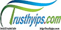 Trusthyips.com is The Best HYIP Monitoring and Rating website